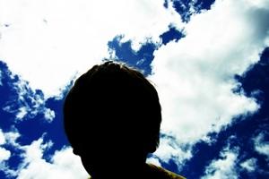 20121207-222723.jpg