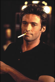 838533-hugh-jackman-in-someone-like-you-2001-5585308-jpg