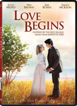 Love-Begins-DVD