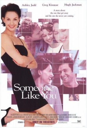 someone-like-you-movie-poster-2001-1020270220