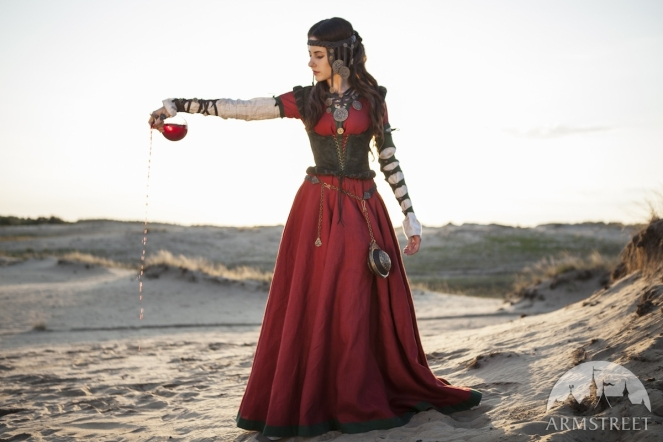 dress-with-corset-and-chemise-costume-the-alchemists-daughter-4