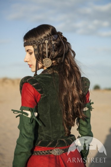 dress-with-corset-and-chemise-costume-the-alchemists-daughter-7