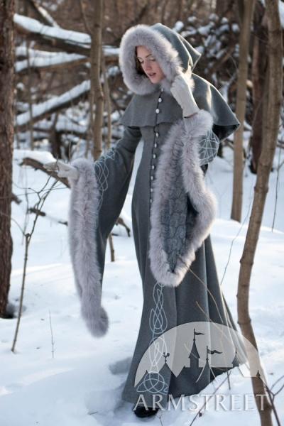 wool-grey-fantasy-coat-heritrix-of-the-winter