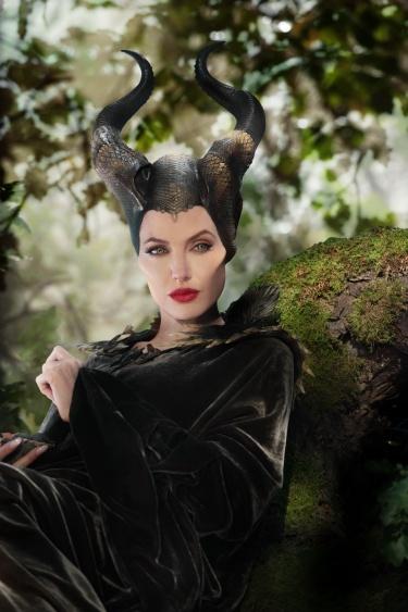 Maleficent-(2014)-219