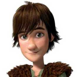 Hiccup-jay-baruchel-how-to-train-your-dragon