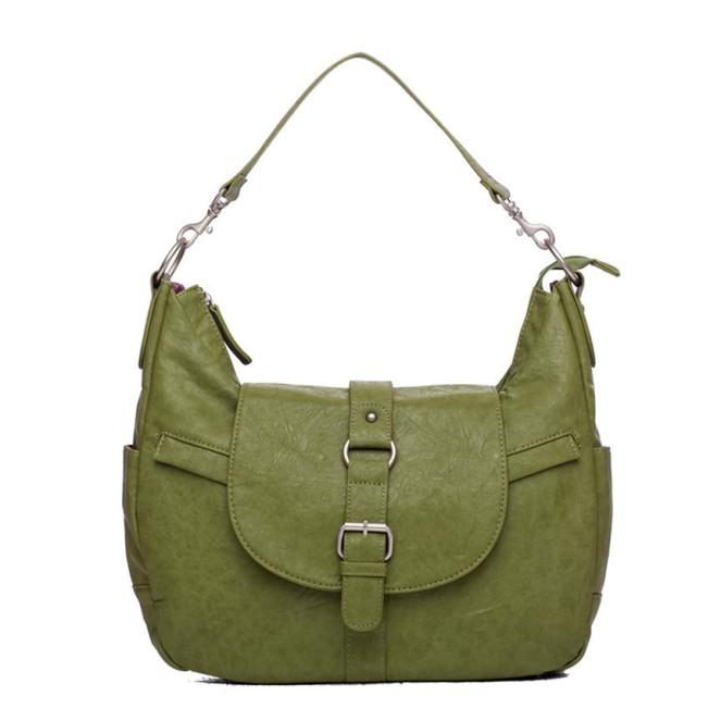 B-Hobo-Grassy-Green_1024x1024
