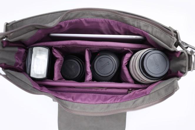 bhobo-inside-lenses_1024x1024